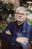 Eugeniusz Knapik