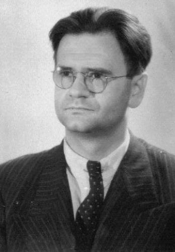 Tomasz Kiesewetter