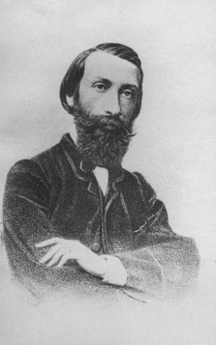 Adam Münchheimer