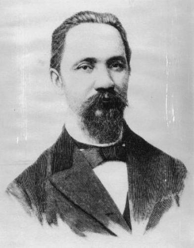 Jan Kleczyński