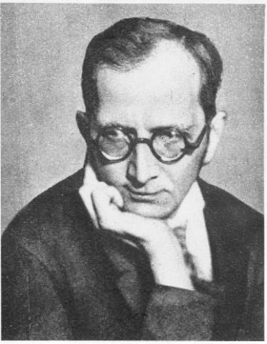 Łucjan Kamieński