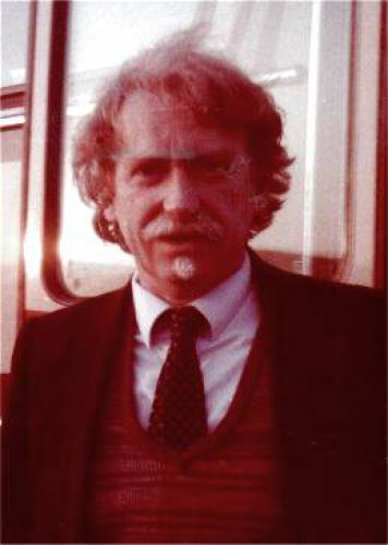 Jerzy Kusiak