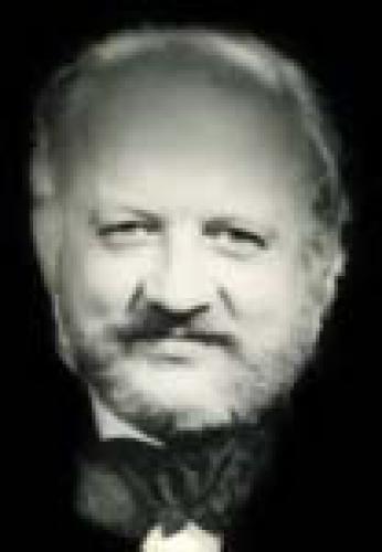 Bogdan Pawłowski