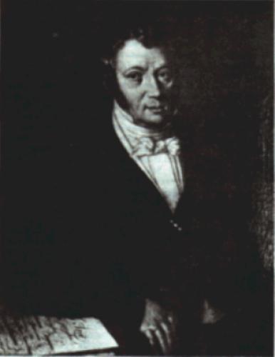 Józef Elsner