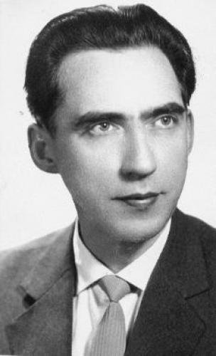 Radomir Reszke