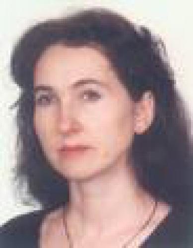 Joanna Wiśnios