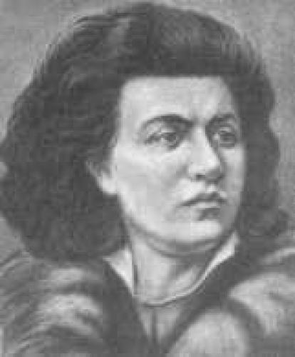 Juliusz Zarębski