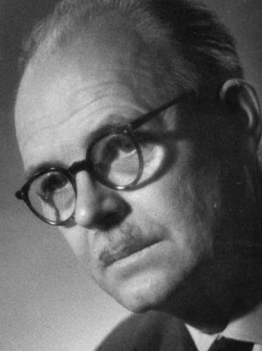 Konrad Pałubicki