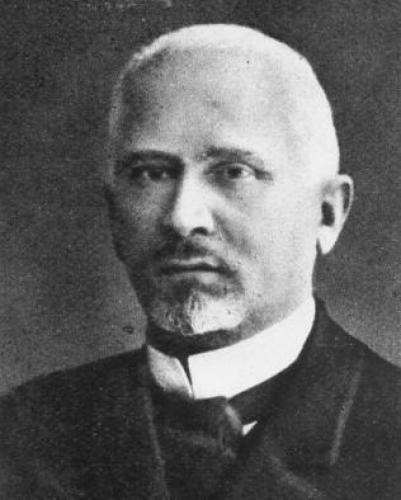 Mieczysław Sołtys