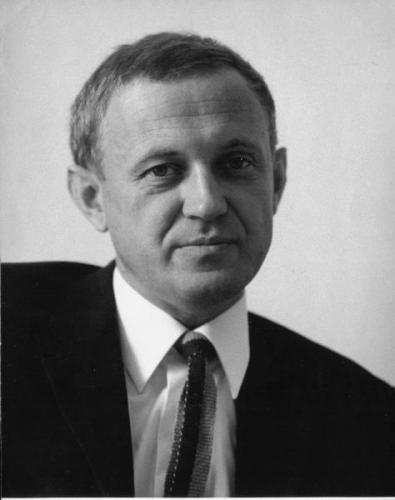 Augustyn Bloch