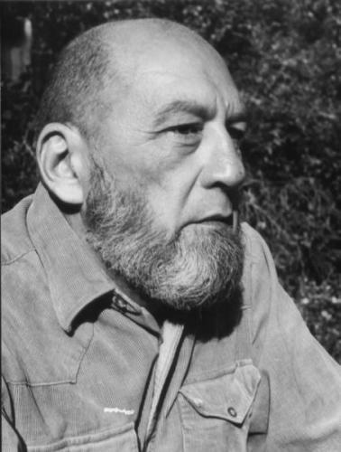 Zbigniew Penherski