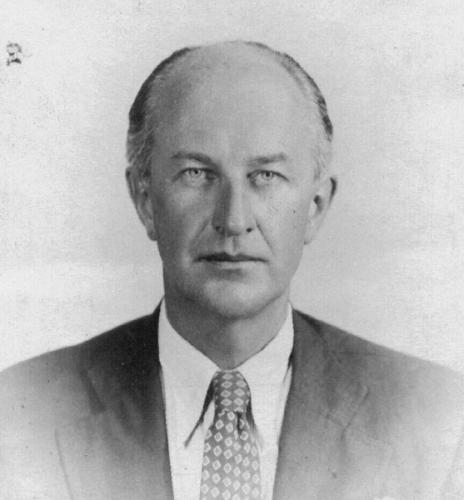 Michał Kondracki