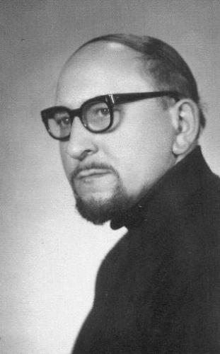 Ryszard Kwiatkowski