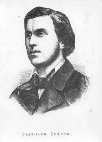 Stanisław Duniecki