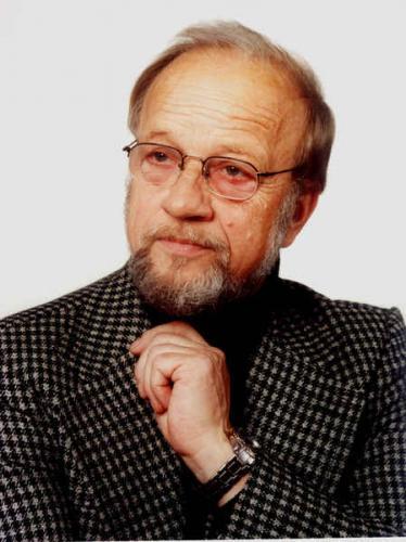 Henryk Górski