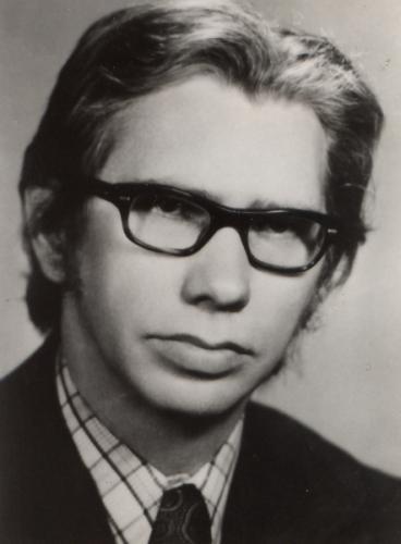 Wojciech Łukaszewski