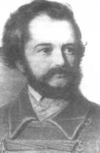 Ignacy Feliks Dobrzyński