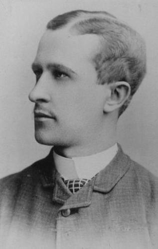 Eugeniusz Pankiewicz