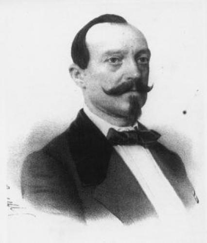 Antoni Kątski