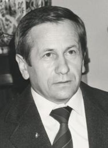 Jan Astriab