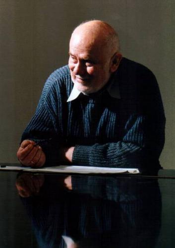 Zbigniew Bujarski