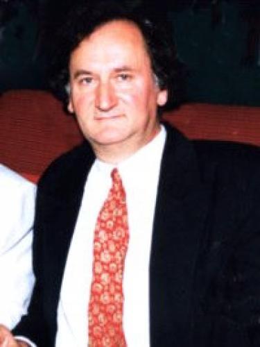 Antoni Cofalik