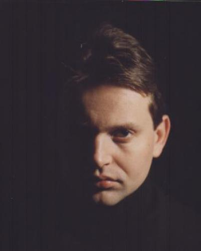 Jacek Grudzień