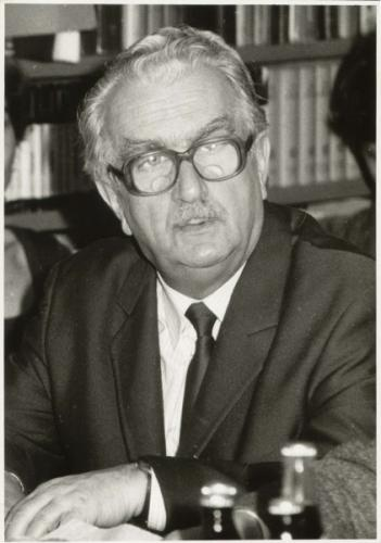 Stanisław Haraschin