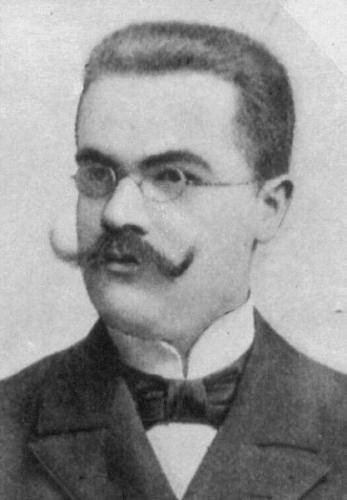 Tadeusz Joteyko