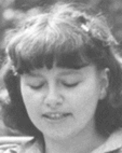 Grażyna Krzanowska