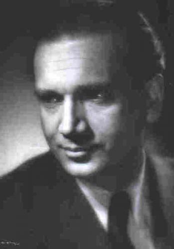Artur Malawski