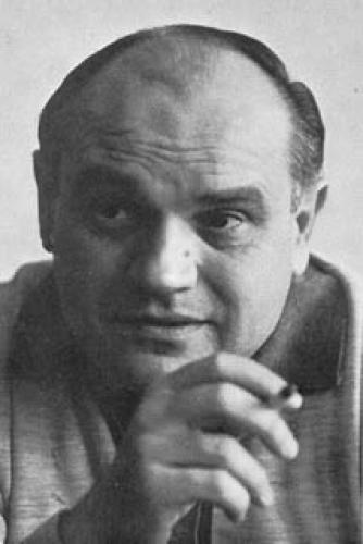 Kazimierz Serocki