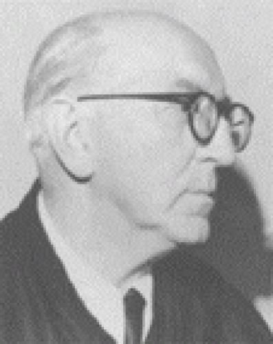 Stanisław Wiechowicz