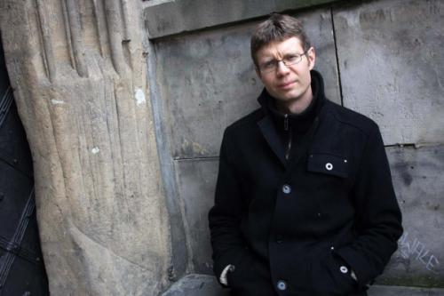 Wojciech Ziemowit Zych