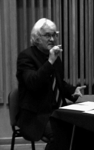 Jerzy Marchwiński