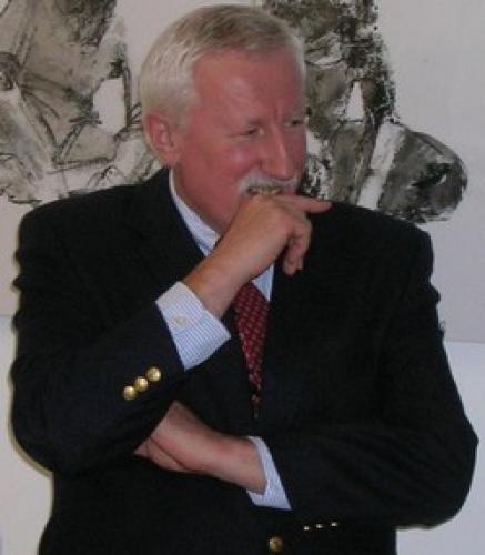 Leszek Cesarczyk