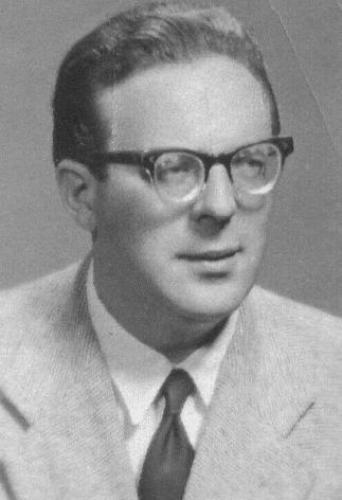 Ryszard Sielicki