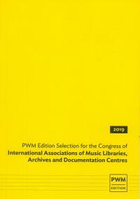 Katalog publikacji źródłowo-krytycznych