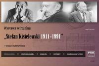 Stefan Kisielewski