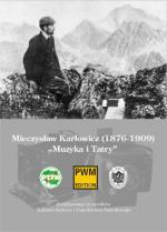 Bacewicz - Karłowicz - Noskowski