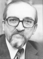Bogusław Schaeffer's Jubilee