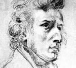 Opera o Chopinie