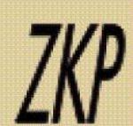 Nagrody Związku Kompozytorów Polskich na rok 2005
