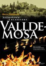 World premiere of Marta Ptaszyńska's opera,