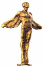 Fryderyk 2011 Awarded