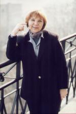 Nagroda ZKP dla Marty Ptaszyńskiej