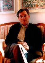 Zygmunt Krauze członkiem honorowym Związku Kompozytorów Polskich