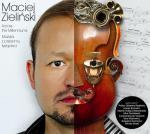 12 września premiera płyty Macieja Zielińskiego