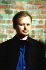 Maciej Zieliński na Warszawskiej Jesieni