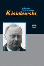 20. rocznica śmierci Stefana Kisielewskiego - spotkanie
